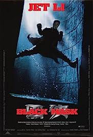 Hak hap(1996) Poster - Movie Forum, Cast, Reviews