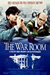 IndieWire and FilmStruck's 'Movies That Inspire Me': Roger Ross Williams and How 'The War Room' Changed Politics