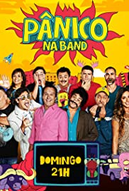 Episode dated 24 October 2010 Poster