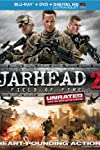 Giveaway: Win 'Jarhead 2: Fields of Fire' on Blu-ray