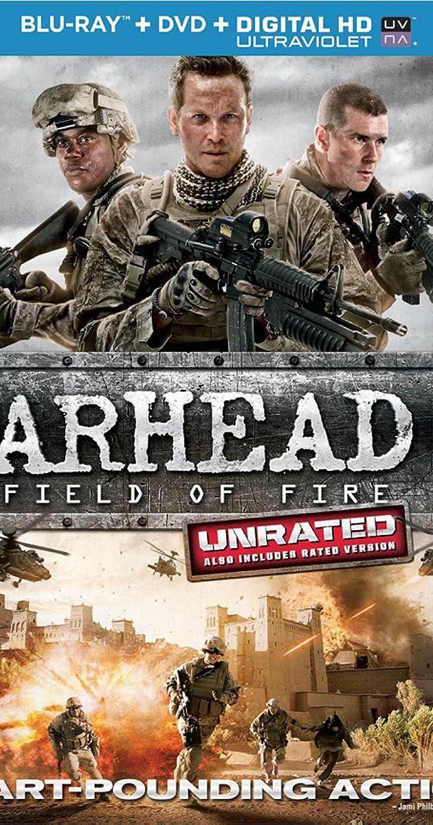 Jarhead 2 Zurück In Die Hölle