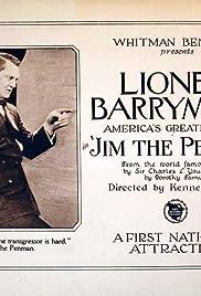 Jim the Penman Poster