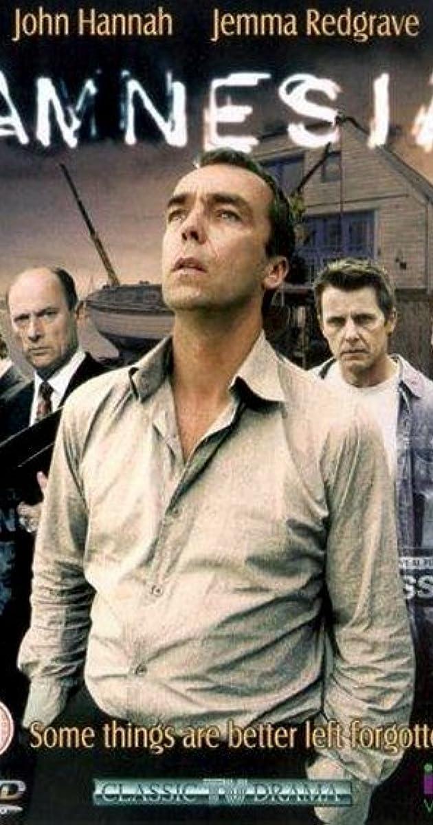 Amnesia Film