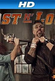 Fast n&#39 Loud Season 14