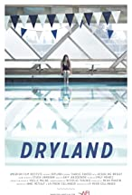 Primary image for Dryland