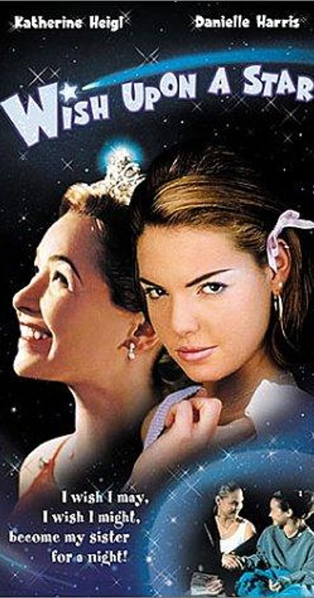 Wish Upon a Star (TV M...