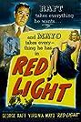 Red Light (1949) Poster
