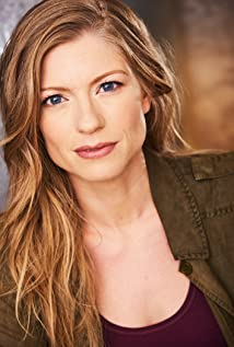 Kristen Rozanski Picture