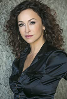 Sofia Milos Picture