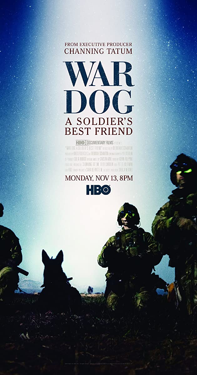 Soldier dog ebook best deal gallery free ebooks and more war dog a soldiers best friend 2017 war dog a soldiers best war dog a soldiers fandeluxe Choice Image