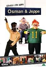 Osman og Jeppe