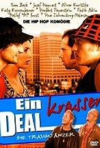 Primary image for Ein krasser Deal