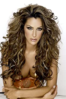 Ninel Conde Picture