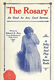 The Rosary Poster