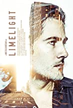 Primary image for Limelight