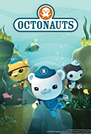 The Octonauts and the Triggerfish Poster
