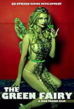 Primary image for The Green Fairy