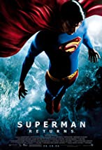 Primary image for Superman Returns