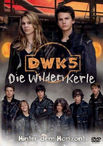 Die wilden Kerle 5 (2008) - IMDb