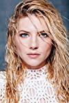 'Vikings' Star Katheryn Winnick Joins John Travolta's 'Speed Kills' (Exclusive)