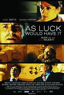 La chispa de la vida (2011) Poster