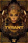 TVLine Items: Tyrant Season 2 Trailer, David Fincher's HBO Series and More