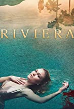 Primary image for Riviera