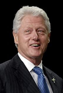 Bill Clinton Picture