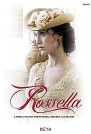 Rossella Poster