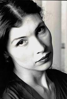 Diane Ayala Goldner Picture