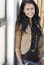 Jessica DiCicco's primary photo