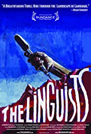 The Linguists Poster