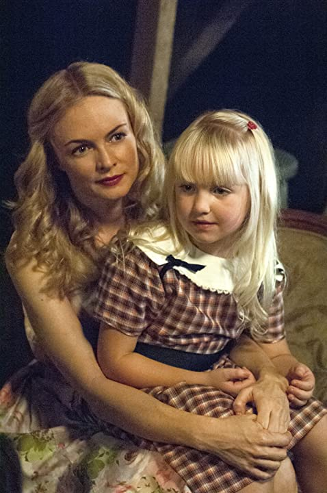 Pictures Amp Photos From Flowers In The Attic Tv Movie 2014