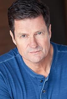 Dean Denton Picture