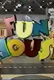 Episode dated 23 February 1989 Poster