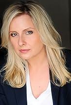 Debbie Podowski's primary photo