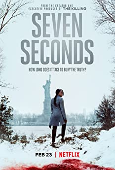 Seven Seconds (2018-)