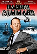 Harbor Command