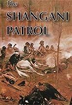 Shangani Patrol