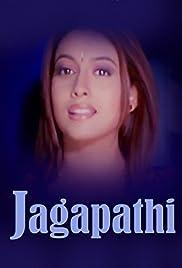 Jagapathi