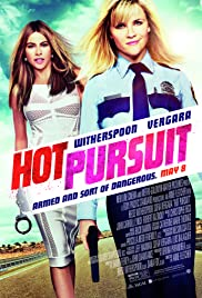 Image result for reese witherspoon sofia vergara movie