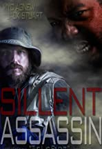 Sillent Assassin: The L Is Silent