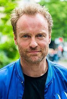 Mark Waschke Picture