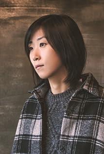Hyun-ju Lee Picture