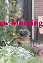 Primary image for The New Morning