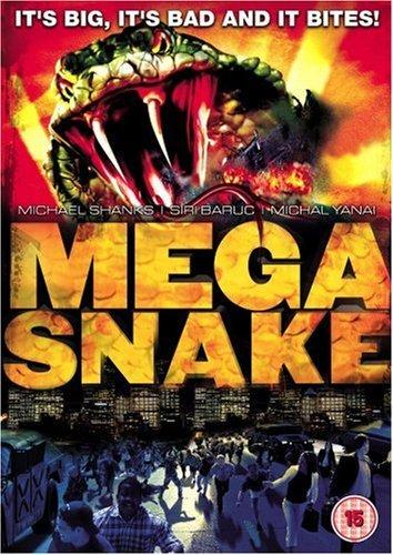 mega movie