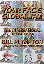 Primary image for Your Face Global Jam