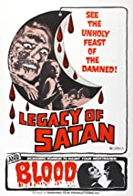 Primary image for Legacy of Satan