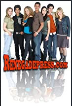 Primary image for Renegadepress.com