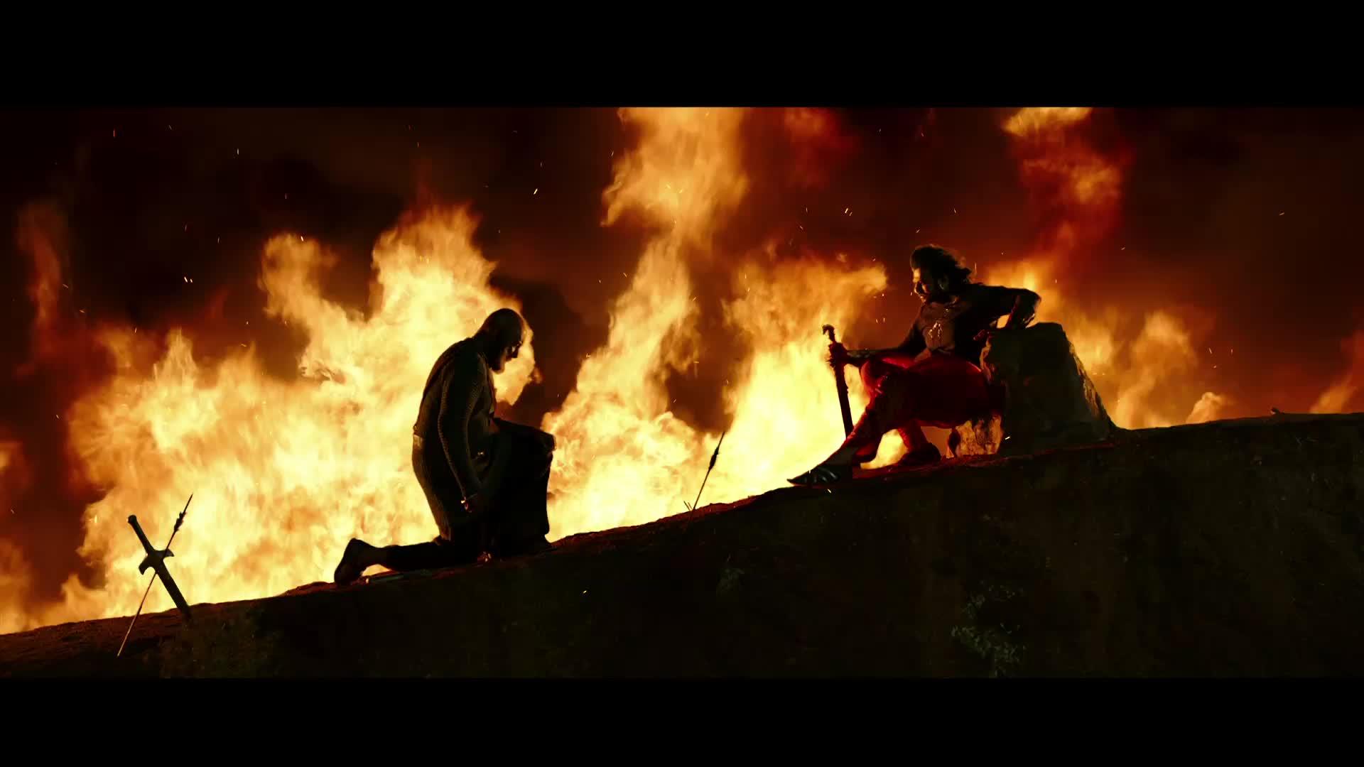 Bahubali 2 full movie hindi dubbed 3